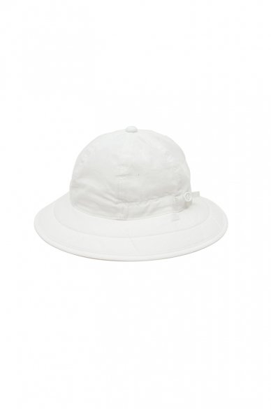 MAN-TLE<br>M  CAP  2 / SIX  PANEL  HAT