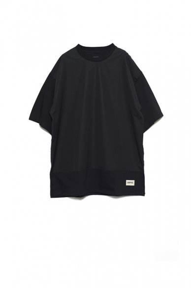OAMC<br>CALIBER S/S TOP