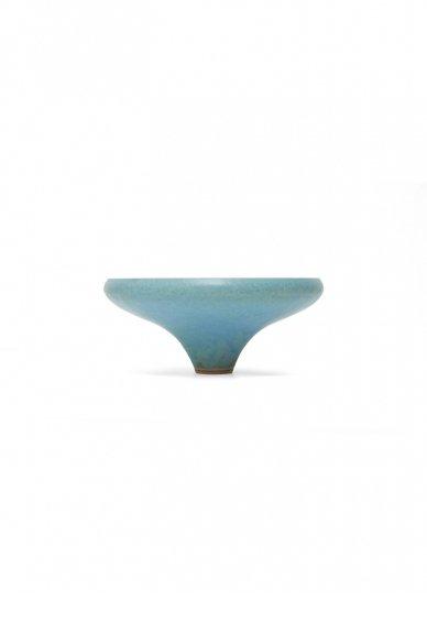 鈴木麻起子<br>bowl limited size-4