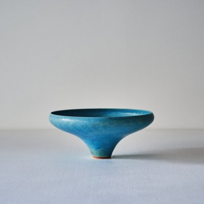 鈴木麻起子<br>bowl limited size-2