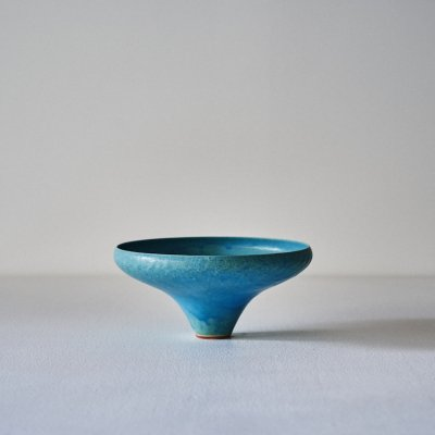 鈴木麻起子<br>bowl limited size-1