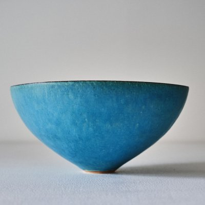 鈴木麻起子<br>Authentic bowl C