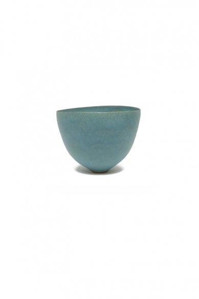 鈴木麻起子<br>Authentic bowl A