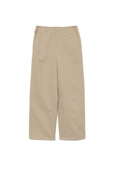 DIGAWEL<br>WIDE PANTS