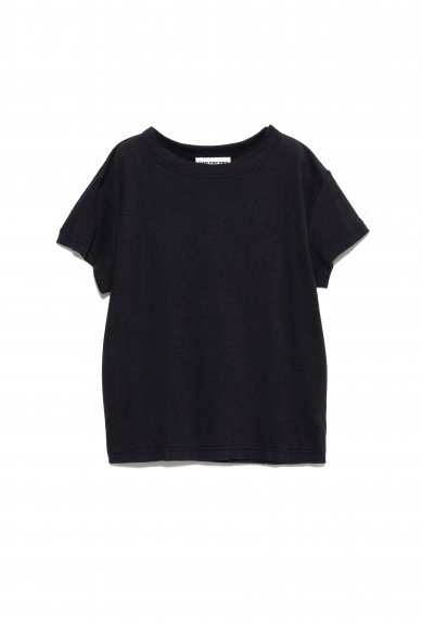 CAN PEP REY<br>SIMPLE T-SHIRT S/S ''YESHE''