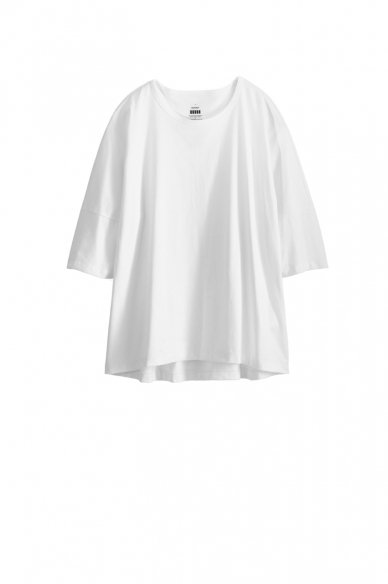 Graphpaper<br>S/S Dolman Sleeve Tee