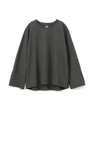 Graphpaper<br>L/S Dolman Sleeve Tee
