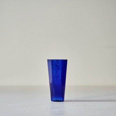 R+D.LAB<br>Nini / bevanda