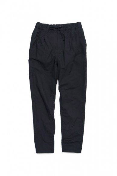 DIGAWEL<br>Tapered Easy Pants