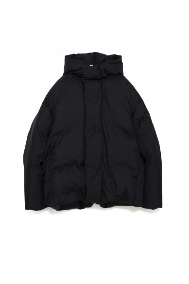 OAMC<br>LITHIUM DOWN JACKET WOVEN