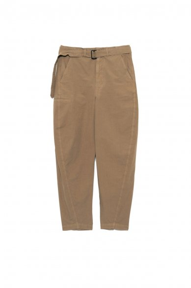 LEMAIRE<br>TWISTED PANTS