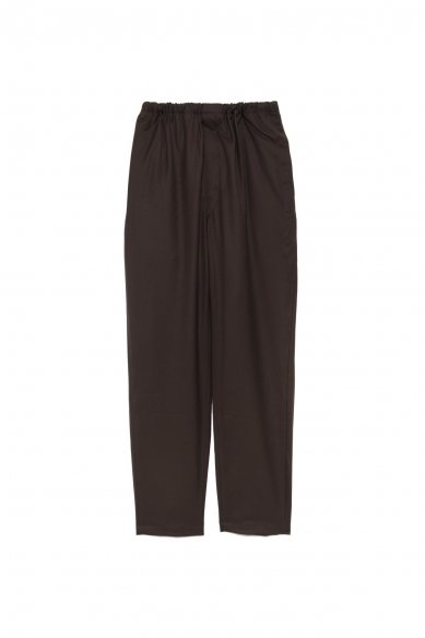 LEMAIRE<br>STRING PANTS