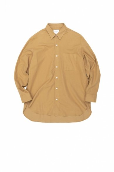 Cristaseya<br>Handmade Flannel Men's Shirt