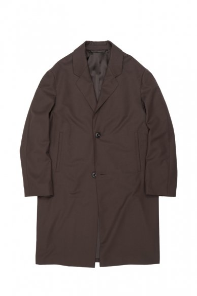 LEMAIRE<br>Chesterfield Coat