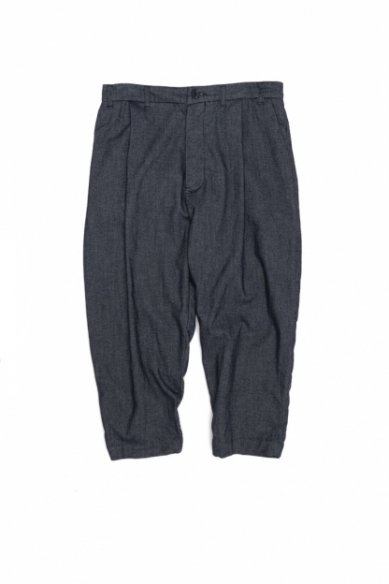 -SALE-<br>CASEY CASEY<br>Basic Court Pant