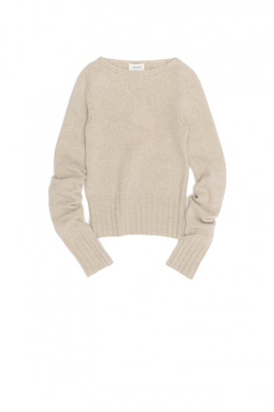 LEMAIRE<br>Fitted Sweater