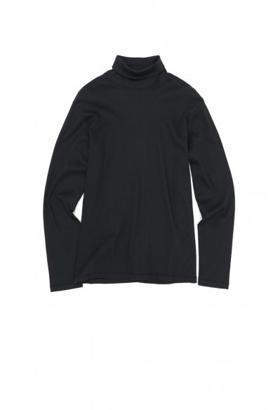 LEMAIRE × SUNSPEL<br>Turtle Neck Top