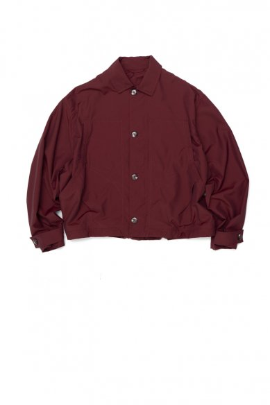 E.TAUTZ<br>Coach Jacket