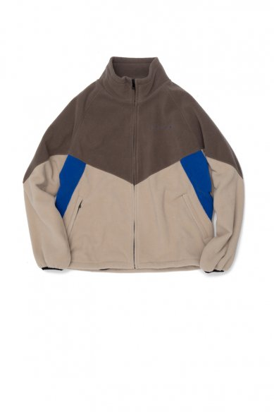 FUTUR<br>NORTH JACKET