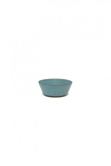 鈴木麻紀子<br>Simple Bowl M