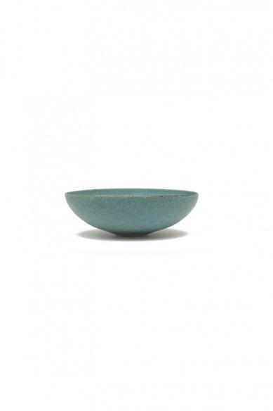 鈴木麻紀子<br>Bowl Normal LL