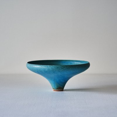 鈴木麻起子<br>Bowl Limited Size 3