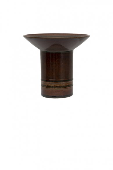 Rosenthal Studio line<br>Pottery vase 1960's