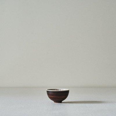 Friedl H.Kjellberg for ARABIA<br>Pottery small bowl 1950's