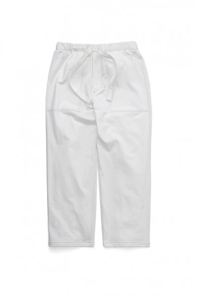 Graphpaper<br>Baker Sweat Pants