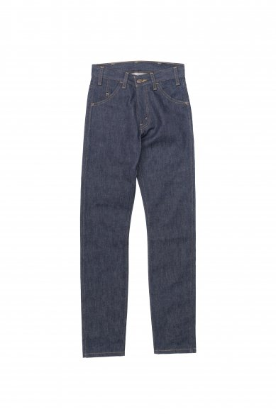-SALE-<br>LEVI'S<br>606 Super Slim