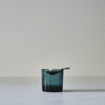 WAGENFELD for WMF Turmalin<br>Glass Ashtray