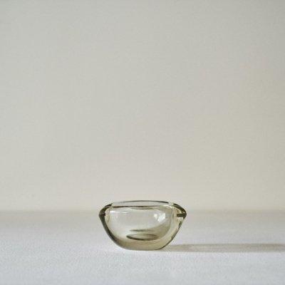 Holmegaard<br>Vintage ashtray 1950s