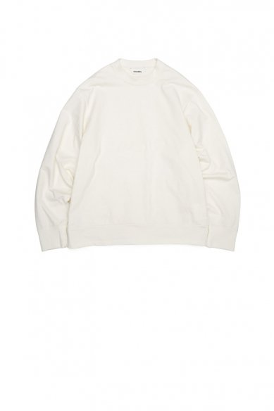 DIGAWEL<br>SWEAT SHIRT