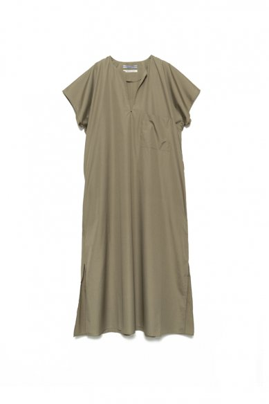 Cristaseya<br>LIGHT COTTON SUMMER CAFTAN