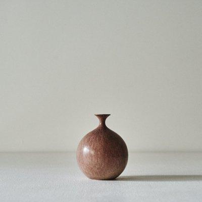 Sven Wejsfelt for Gustavsberg<br>Small vase 1991
