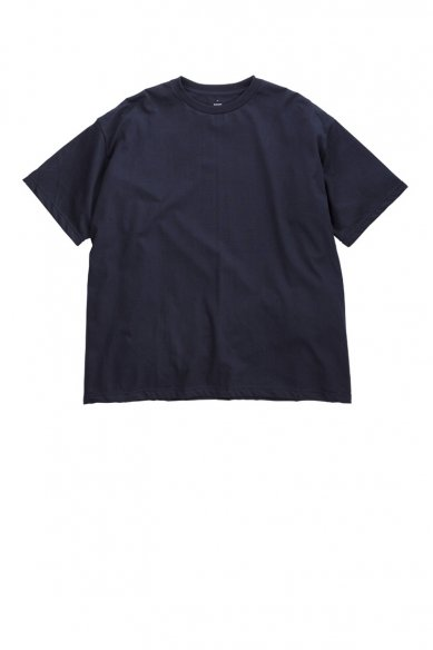 Graphpaper<br>S/S Oversized Tee