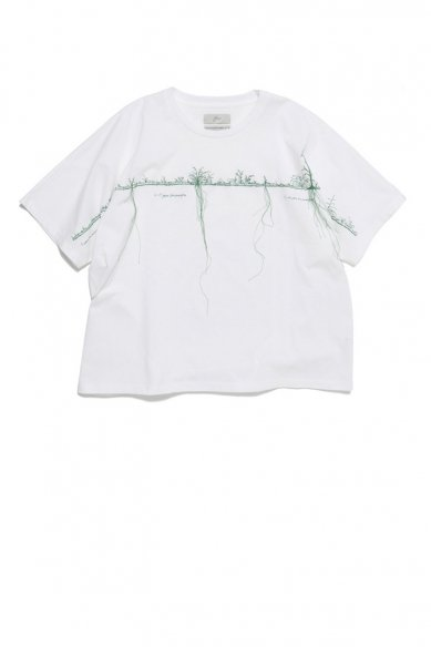 amachi.<br>0-14 Years T-Shirt