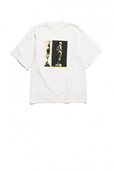 OAMC<br>DREAM OVERSIZED T-SHIRT