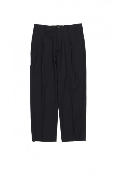 POLYPLOID<br>TACK SUIT PANTS C