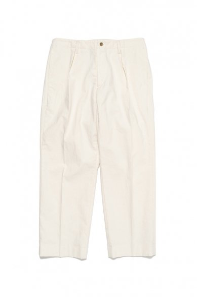 POLYPLOID<br>TACK SUIT PANTS A