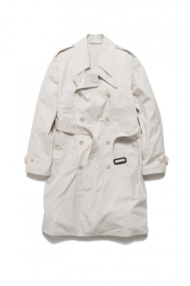 LEMAIRE<br>TRENCH COAT