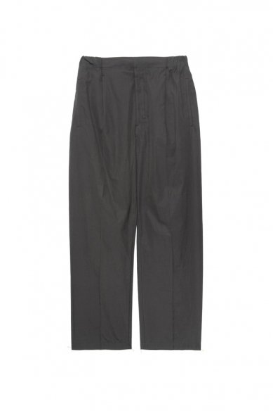 LEMAIRE<br>PLEATED DRAWSTRING PANTS
