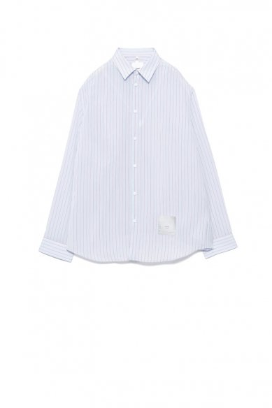 OAMC<br>SOURCE SHIRT (STRIPE)