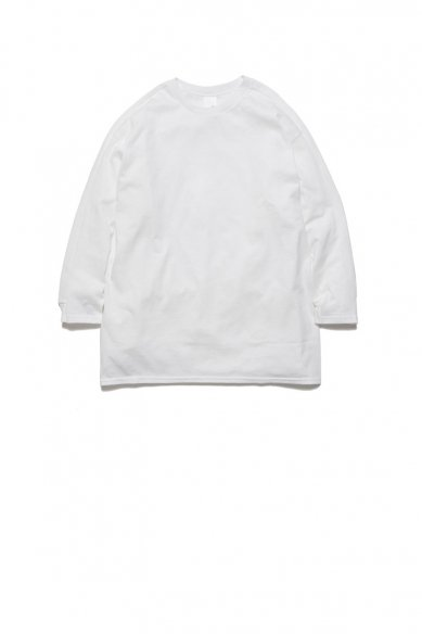 PRE_<br>LINE 3/4 SLEEVE T-SHIRT