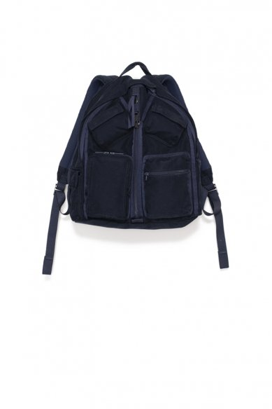 DIGAWEL<br>POCKET DAY PACK