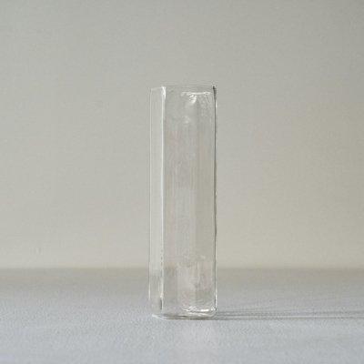 R+D.LAB<br>Gonia/Vaso clear