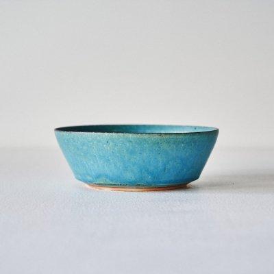 鈴木麻起子<br>Simple Bowl L
