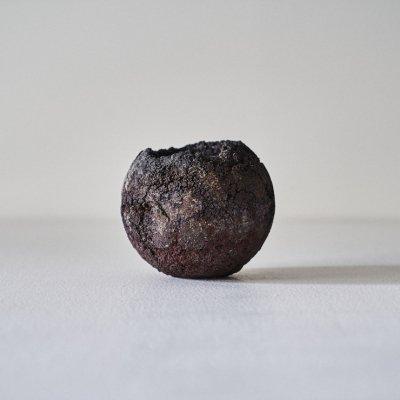 白石陽一<br>球