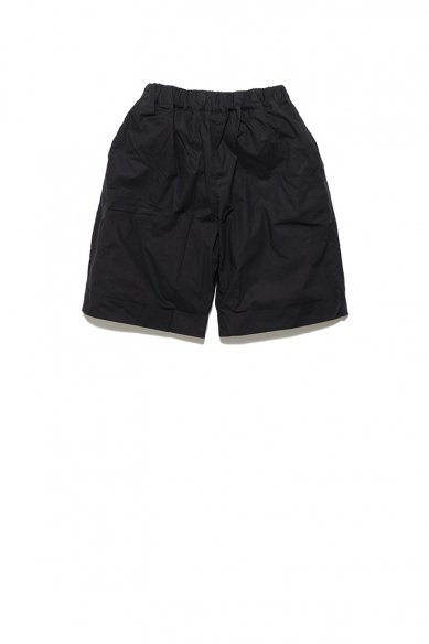 CASEY CASEY<br>BALL SHORT-TATA