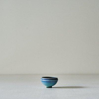 Berndt Friberg for Gustavsberg<br>Small bowl